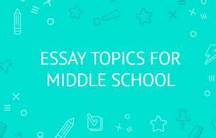 College Application Essay Topics - Scholarships