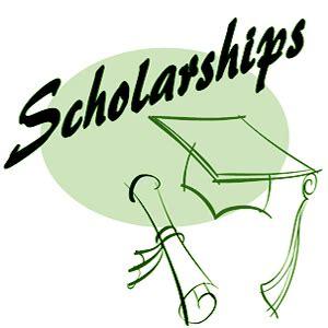 College essay scholarship topics