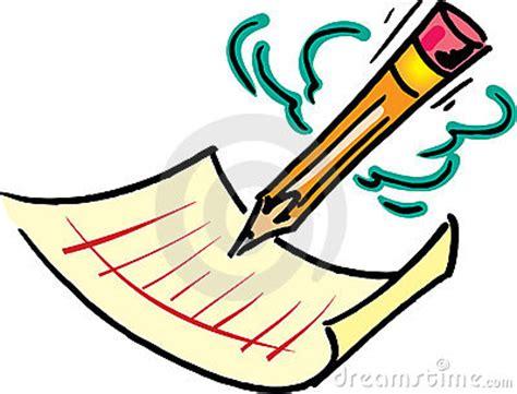 Write an essay about your dream school lyrics