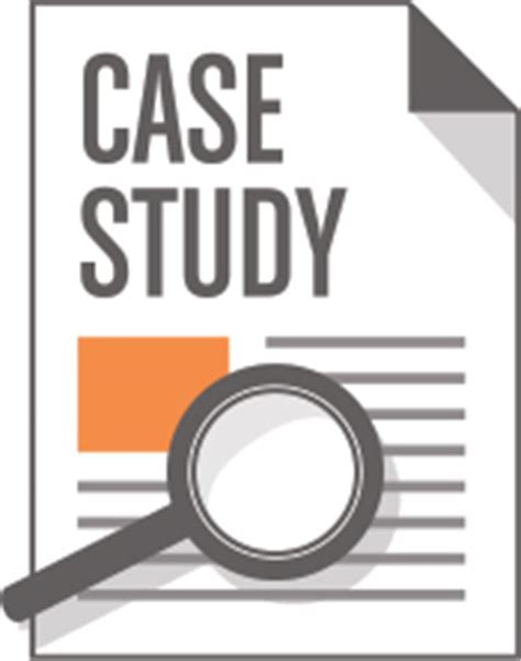 How to Write a Case Study Analysis - Paper Masters